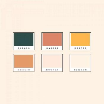 Excellent Photos Color Palette logo Tips No matter whether you are a newcomer or... -  Excellent Ph